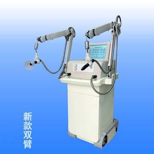 ZX-801型电脑疼痛治疗仪(新款)