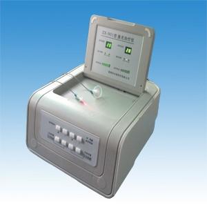 ZX-901型中星激光治疗仪(医用型)